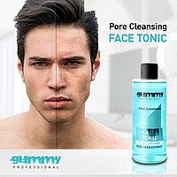 Gummy Professional Тоник для лица  FACE TONIC with Aloe Vera Extract (250ml)