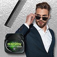 Гель для волос  Спайки HAIR GEL SPIKY, фото 1
