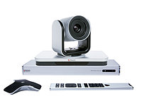Системы голосовой и видеоконференцсвязи - Poly RealPresence Group Series 310