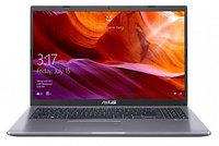 Ноутбук Asus X509JA-BQ084, 15.6'' FHD IPS, Core i5-1035G1 1.00GHz