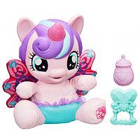 """Lovely Horse Pony"" - кукла, пони для детей, фото 1"