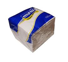 Бумажные салфетки Murex настольные