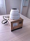AHD видеокамера купольная ARS NIRD3-SAH130, 1,3Mp, 3,6 мм, фото 2
