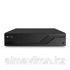 Видеорегистратор IP  4 канальный TVT TD-3104B1