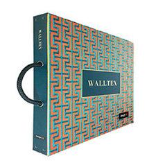 WALLTEX