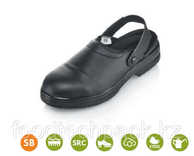 Обувь САБО Арт. A113. Цены указаны на условии Ex Works