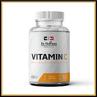 Dr.Hoffman Vitamin C 500мг (90капсул)
