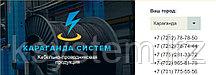 Проволока  CW508L BRASSTON 0.25 ТЯН R900 КЛ.А ТУ 1845-137-00195430-2015