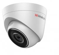 TVI Камера, купольная DS-T203A