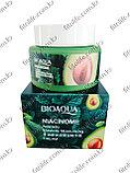 Набор для увлажнения лица BioAqua Niacinome Avocado, фото 3