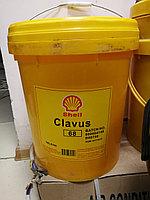 CLAVUS 68