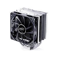 Кулер для CPU Deepcool ICE BLADE PRO V2.0 DP-MCH4-IBPV2 (Black)