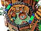 LEGO Ideas: Дом на дереве 21318, фото 7
