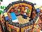 LEGO Ideas: Дом на дереве 21318, фото 8