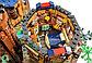 LEGO Ideas: Дом на дереве 21318, фото 9