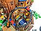 LEGO Ideas: Дом на дереве 21318, фото 10
