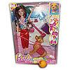 Кукла Barbie с собачкой