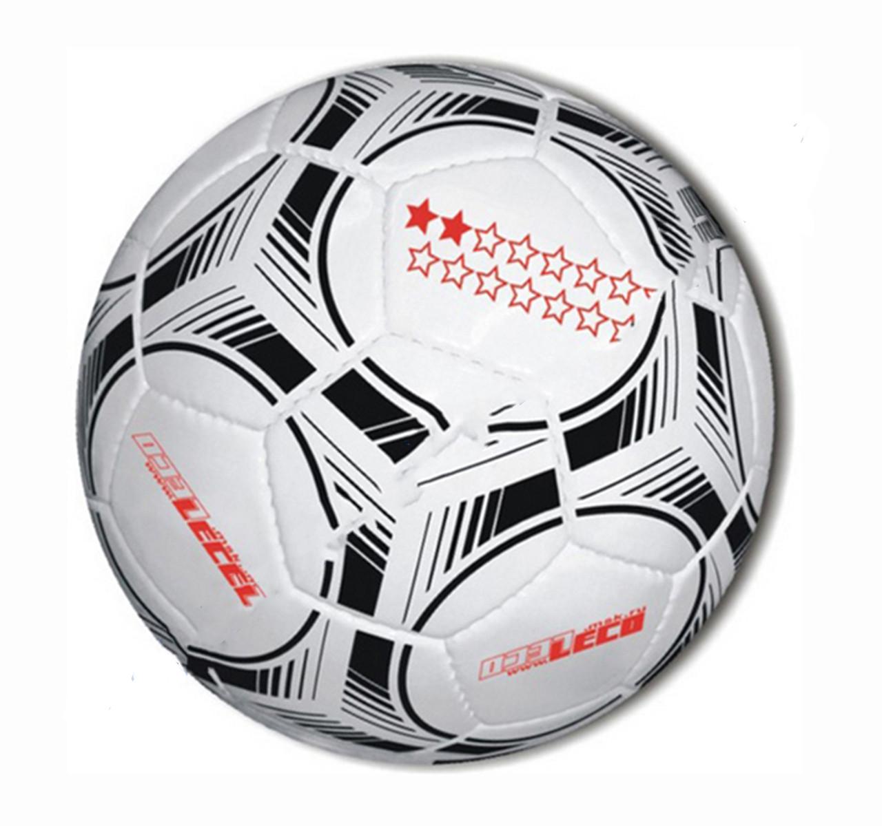 Мяч футбольный 2 звезды Россия