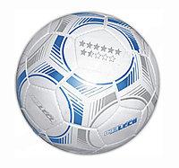 Мяч футбольный 7,5 звезд Россия