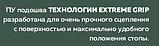 SIKA Полуботинки с открытой пяткой FLEX 8985, фото 4