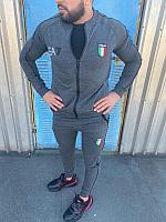 Спортивный костюм Italia