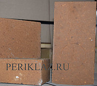 Периклазовый кирпич П91 ГОСТ 4689-94