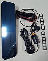 Регистратор-зеркало Blackbox DVR BH-43L