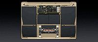 "MacBook 12"" A1534 Аккумулятор A1527 (2015-2016)"
