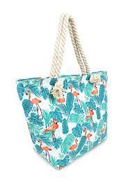 Летние и пляжные сумки