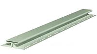 Профиль H соединительный Светло-зеленый SV-18