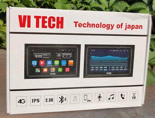 Vi Tech Магнитола