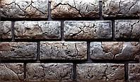 Вавилонский кирпич - Искусственный камень