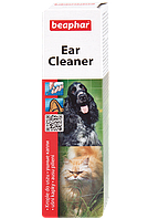 Профилактическое средство Ear Cleaner для чистки ушей 50 мл