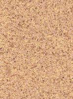 Краска Крастон M824