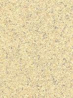 Краска Крастон L040