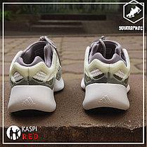 Светящиеся кроссовки Adidas Yeezy Boost 700 Vol 3  by Kanye West, фото 3