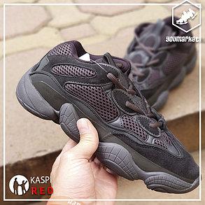 Кроссовки Adidas Yeezy Boost 500 (Размер 39 в наличии), фото 2