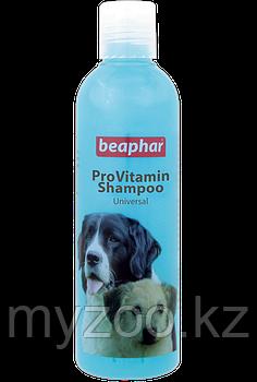 Универсальный шампунь ProVitamin Shampoo Universal для собак 250 мл