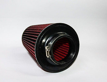 Воздушный фильтр нулевик