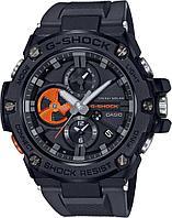 Наручные часы Casio GST-B100B-1A4ER, фото 1