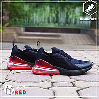Кроссовки Nike Air Max 270 (40.42 размер в наличии)