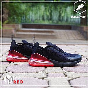 Кроссовки Nike Air Max 270  (40.42 размер в наличии), фото 2