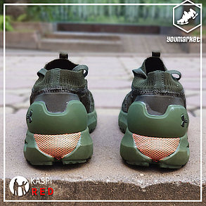 Беговые кроссовки UA  STR, фото 2