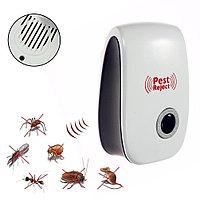 Ультразвуковой отпугиватель насекомых и грызунов, фото 1