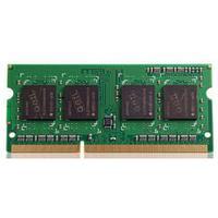 Оперативная память 8Gb DDR3 GeIL (GS38Gb1333C9S)