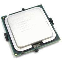 Процессор Intel Core i5-7500 3.80GHz