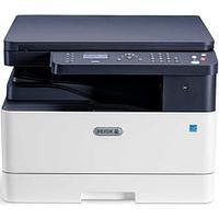 МФУ Xerox B1022DN лазерный, монохромный