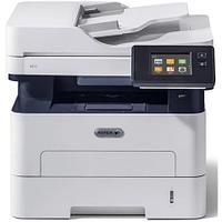 МФУ Xerox B215DNI лазерный, монохромный
