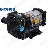 Насос для фильтра Pump EC-408-800AC