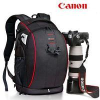 Рюкзак Canon EOS Classic, фото 1